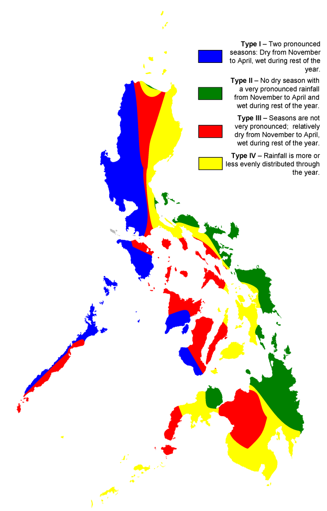 Philippine_climate_map-656x1024